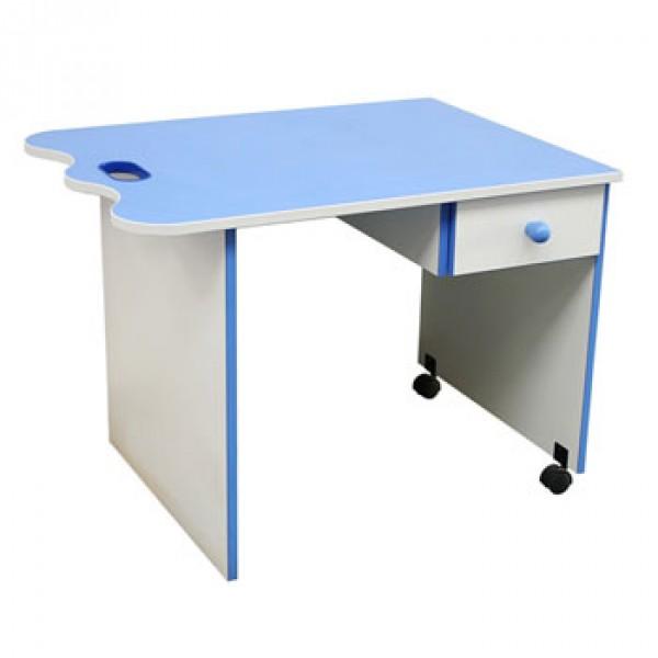 детская мебель столы